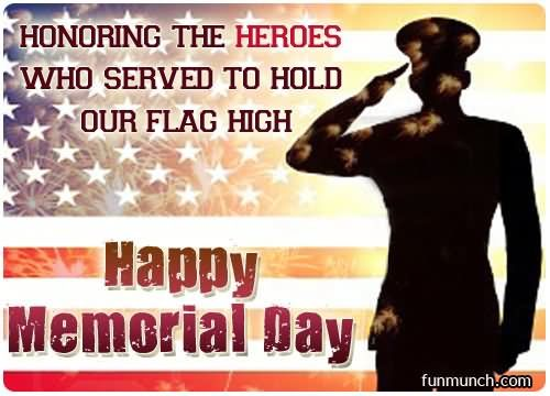 261212-Happy-Memorial-Day