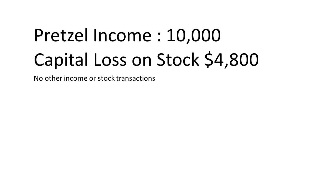 pretzel profits 4